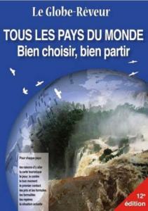 globe-reveur-ulysse