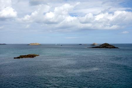 Bretagne11