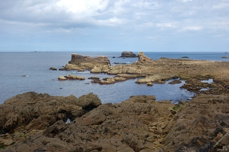 Bretagne14