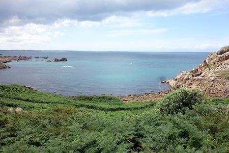 Bretagne15