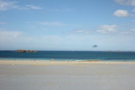 Bretagne21