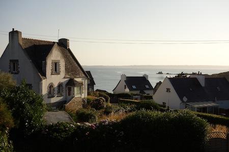 Bretagne23