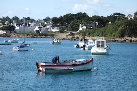 Bretagne7