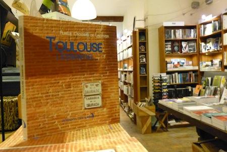 Toulouse-l-essentiel