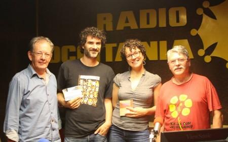 radio-occitania