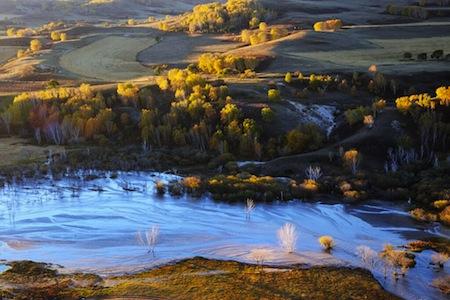 parc-naturel-mongolie-interieur