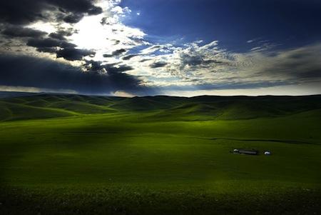 prairie-mongolie-interieure