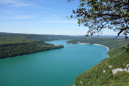 jura-region-des-lacs