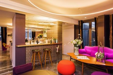 labellejulitte-hotel2