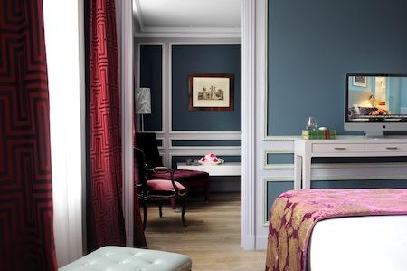 labellejulitte-hotel4