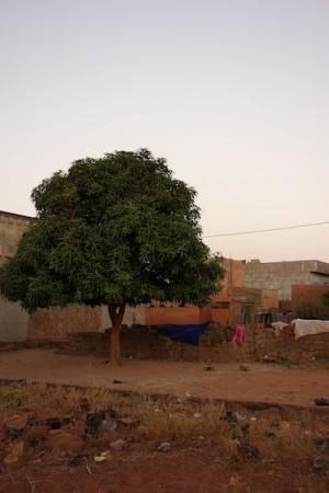 bamako-mali2