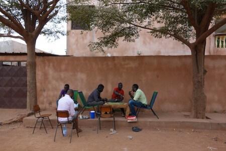 grain-bamako