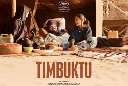 timbuktu-film-affiche