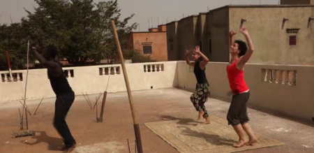 danse-a-bamako