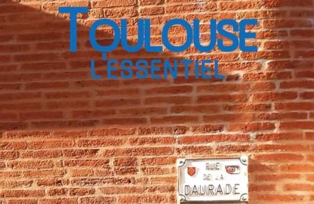 ToulouselEssentiel