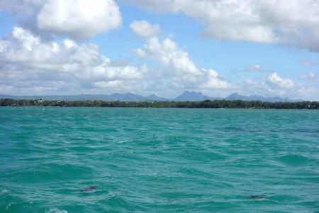 ile-maurice15-mer