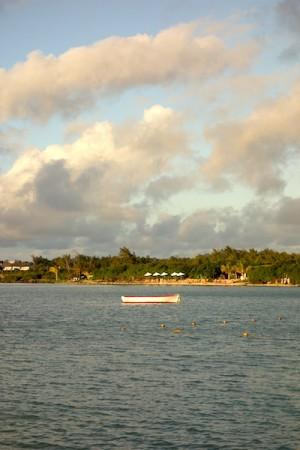 ile-maurice18-mer-bateau