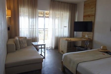 ile-maurice2-zilwa-hotel