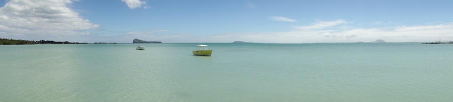 ile-maurice3-mer-bateau