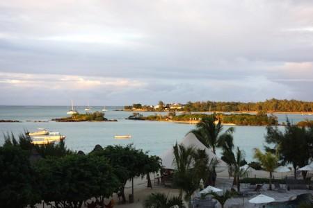 ile-maurice32-hotel-zilwa