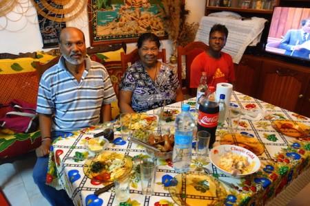 ile-maurice33-diner-habitants