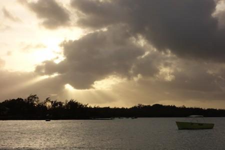 ile-maurice43-coucher-soleil