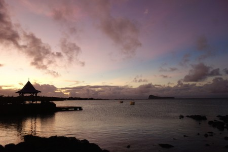 ile-maurice6-coucher-soleil