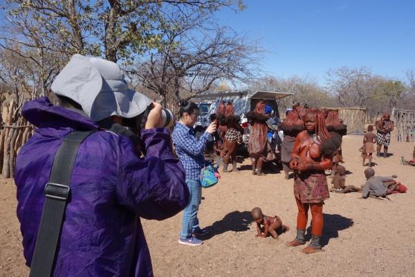 namibie71-himba-Kamanjab