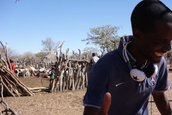 namibie72-himba-Kamanjab