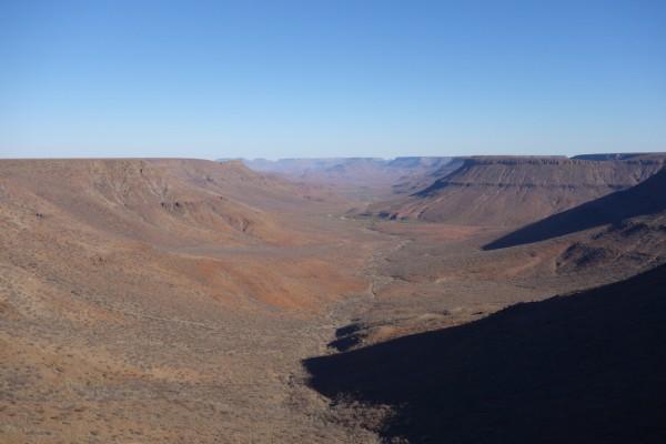 namibie76-etendeka-damaraland