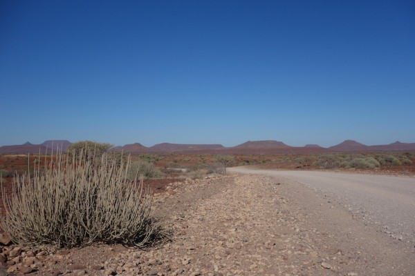 namibie82-damaraland