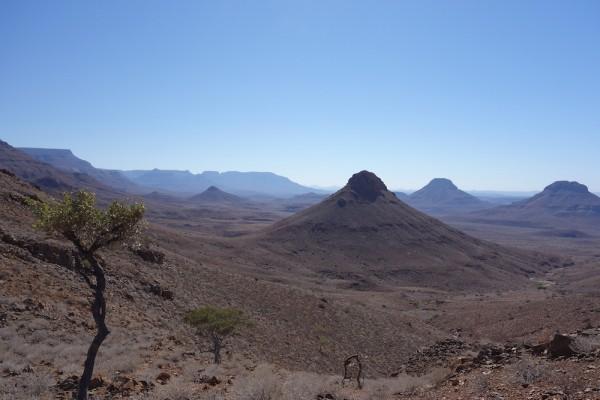 namibie85-damaraland