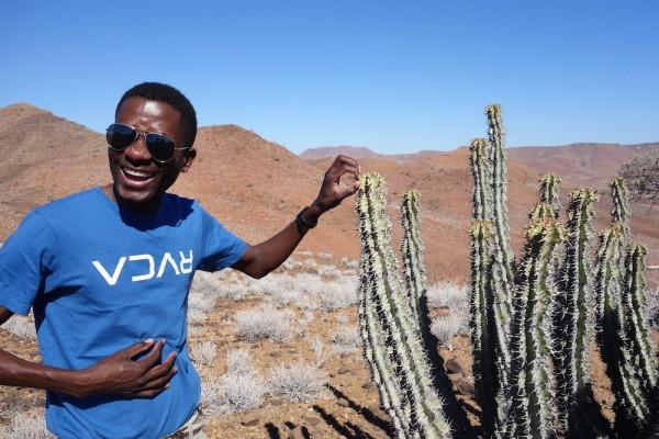 namibie87-damaraland