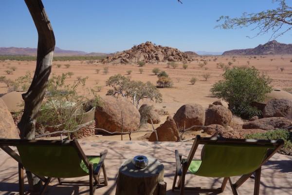 namibie89-damaraland