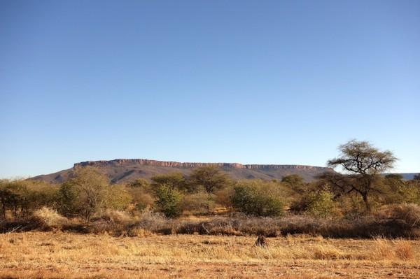 namibie9