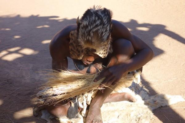namibie91-damaraland