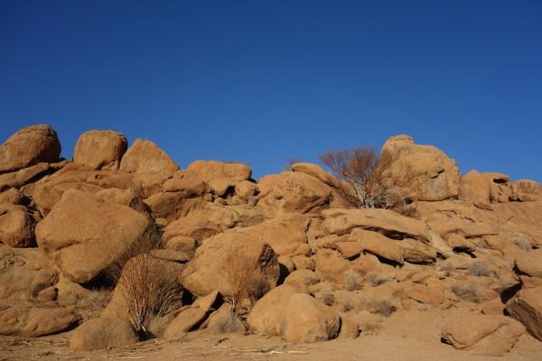namibie95-damaraland