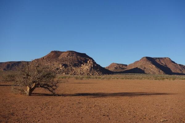 namibie96-damaraland