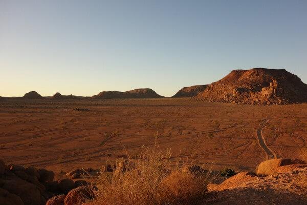 namibie97-damaraland