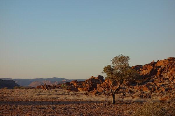 namibie117