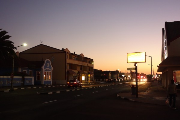 namibie126