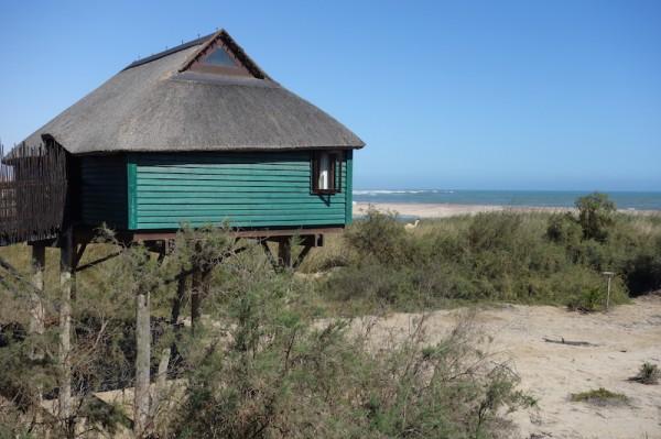 namibie136