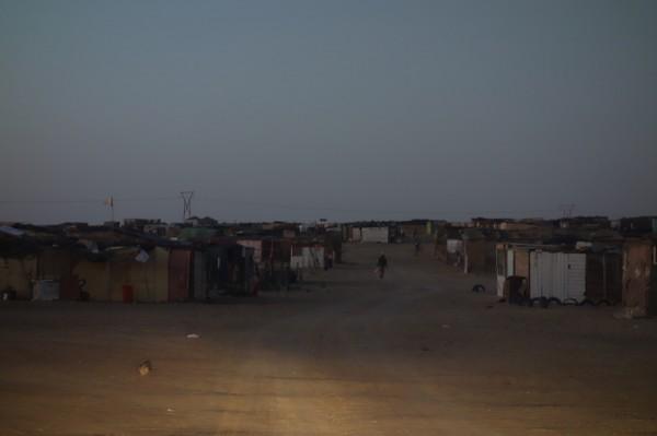 namibie139