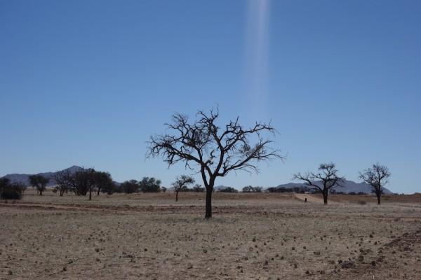 namibie143