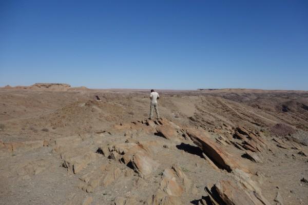 namibie145