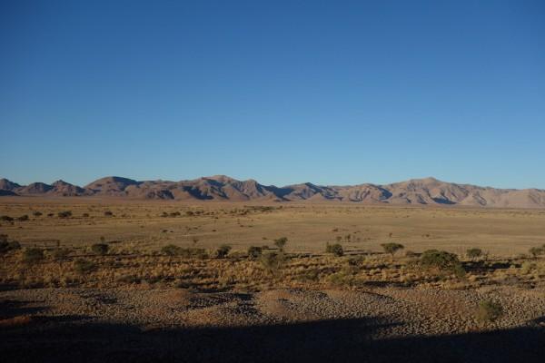 namibie149