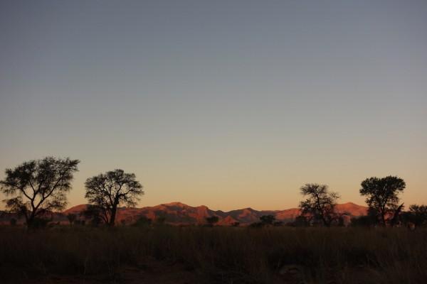 namibie155