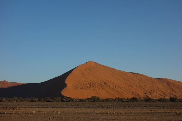 namibie156-desert-namib