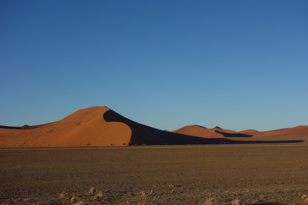 namibie158-desert-namib