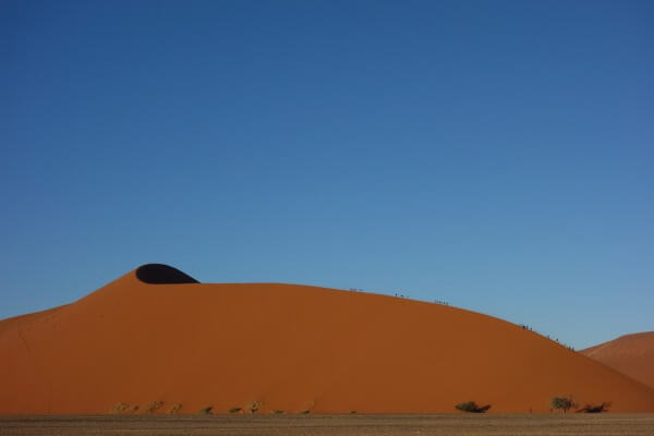 namibie159-desert-namib